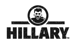 HILLARY_BLACK+copy