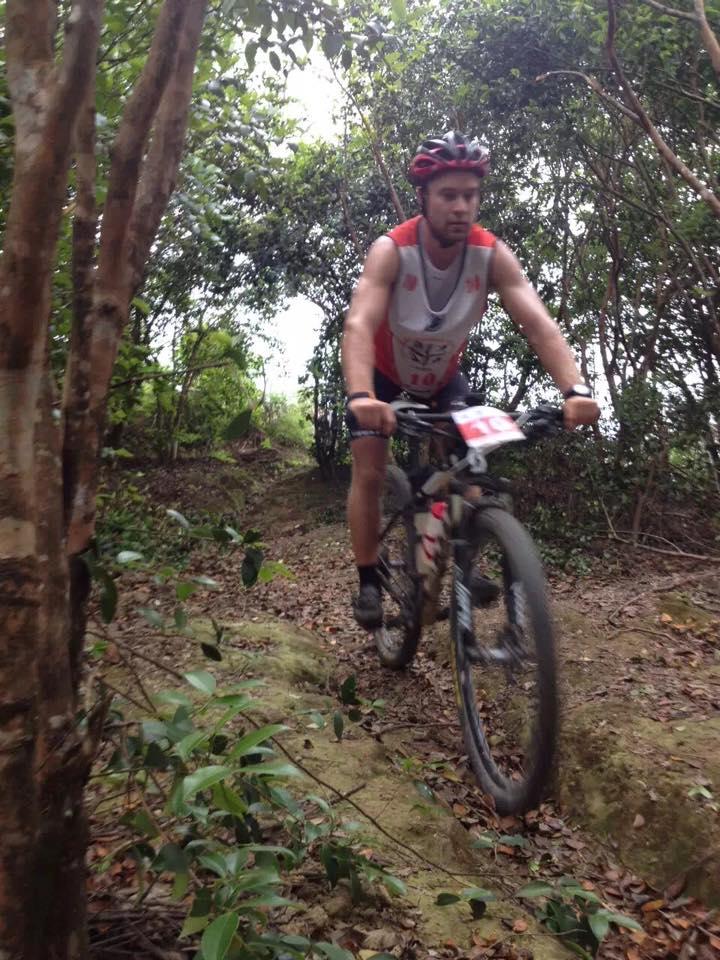 bike baise