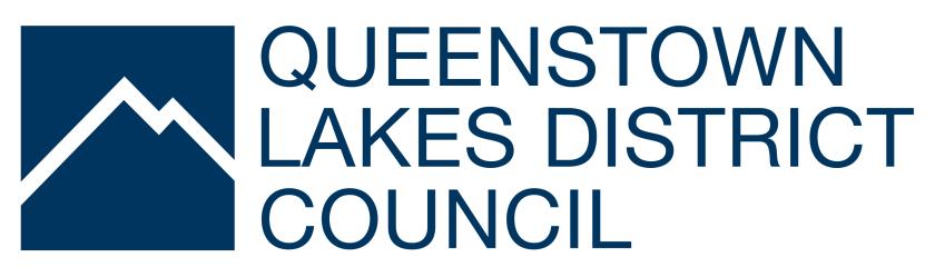 QLDC-Logo_CMYK_Blue